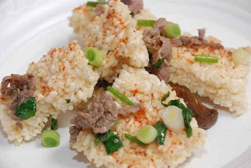 KinhNghiemDuLich.org  12 món ăn Việt được công nhận giá trị ẩm thực châu Á
