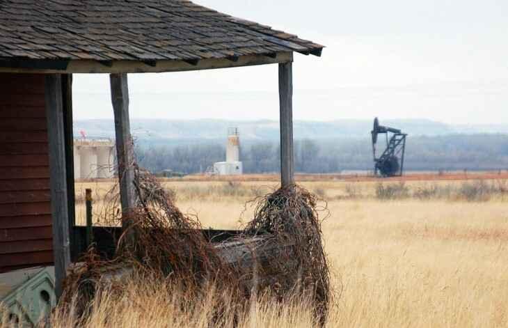 KinhNghiemDuLich.org   Nước Mỹ qua những hình ảnh
