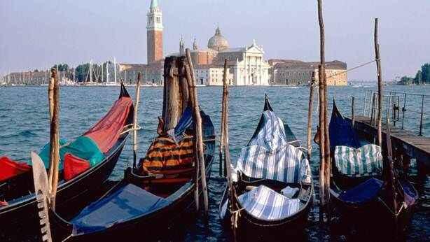 KinhNghiemDuLich.org   Venice qua ảnh chuẩn HD phần 2