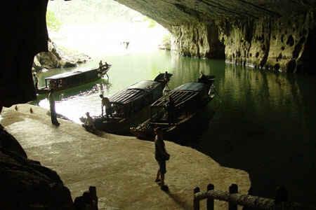 Sotaydulich Sổ tay du lịch so tay du lich Sotay Dulich Khampha Kham Pha Bui Dong Phong Nha ky ao
