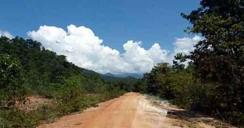 KinhNghiemDuLich.org  kham pha vuong quoc gia Phuoc Binh