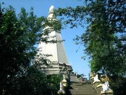 Sotaydulich Sotay Dulich Khampha Kham Pha Bui Thich ca Phat Dai o Vung Tau