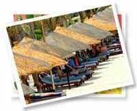 KinhNghiemDuLich.org  Tour  Mung gang sinh 2011 Nha Trang