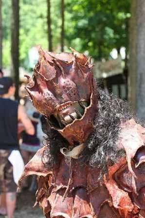 KinhNghiemDuLich.org  Georgia Renaissance Festival