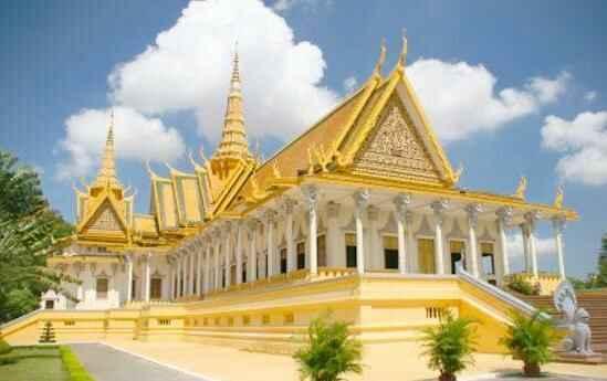 KinhNghiemDuLich.org  Kinh nghiem du lich bui Campuchia