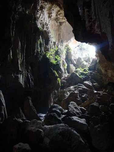 KinhNghiemDuLich.org  Kinh nghiệm du lịch bụi Lạng Sơn