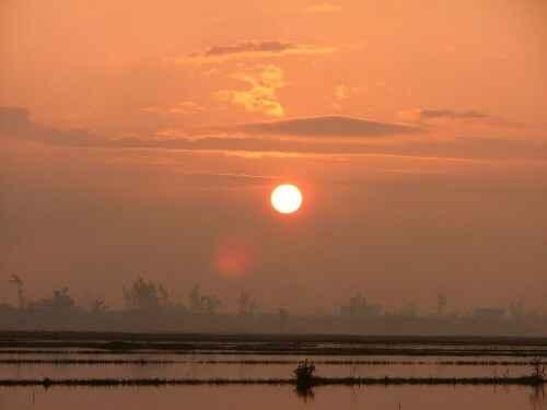 KinhNghiemDuLich.org  Kinh nghiệm du lịch bụi Nam Định