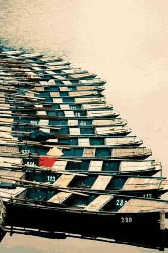 KinhNghiemDuLich.org  Kinh nghiệm du lịch bụi Ninh Bình