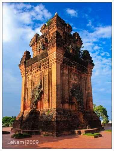 KinhNghiemDuLich.org  Kinh nghiệm du lịch bụi Phú Yên