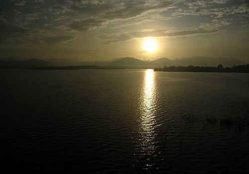 KinhNghiemDuLich.org  Kinh nghiệm du lịch bụi Vĩnh Phúc