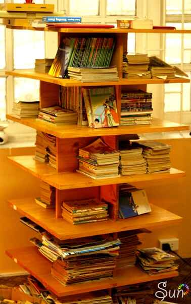 KinhNghiemDuLich.org  Lollybooks
