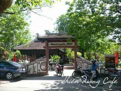 Sotaydulich Sotay Dulich Khampha Kham Pha Bui Thanh noi