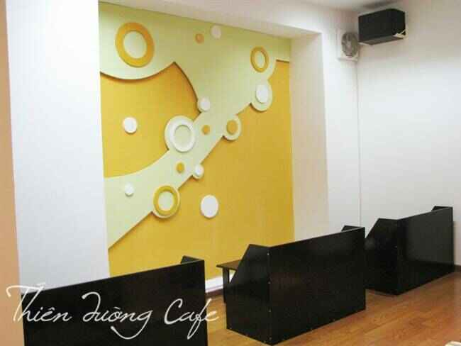 The L Cafe