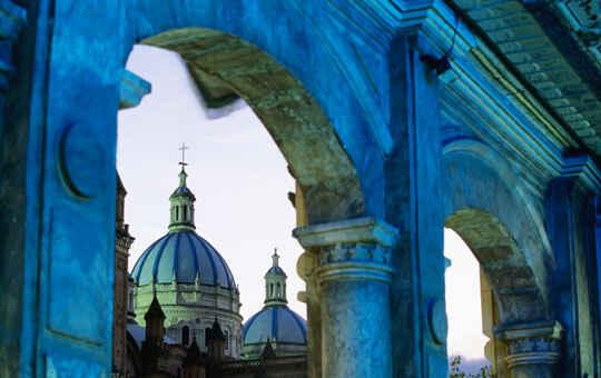 KinhNghiemDuLich.org  10 nước nên đi du lịch trong năm 2013