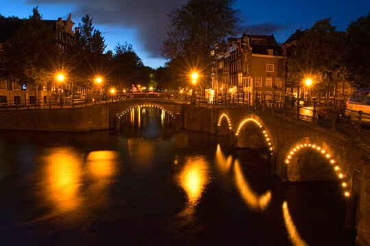 KinhNghiemDuLich.org  10 thành phố du lịch lý tưởng 2013