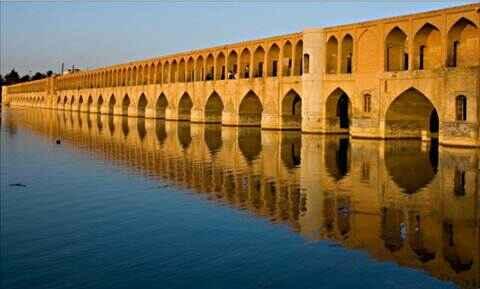 KinhNghiemDuLich.org  15 cây cầu nổi tiếng