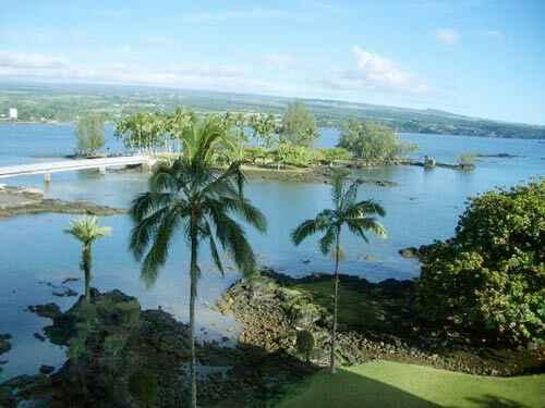 5 hòn đảo lý tưởng nhất để nghỉ hè