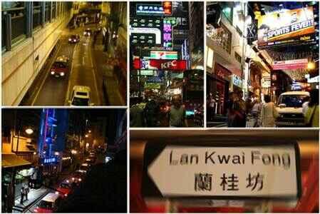 KinhNghiemDuLich.org  9 điểm đến tuyệt vời ở Hong Kong