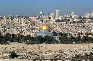 KinhNghiemDuLich.org  Dia danh du lich hap dan nhat o Israel