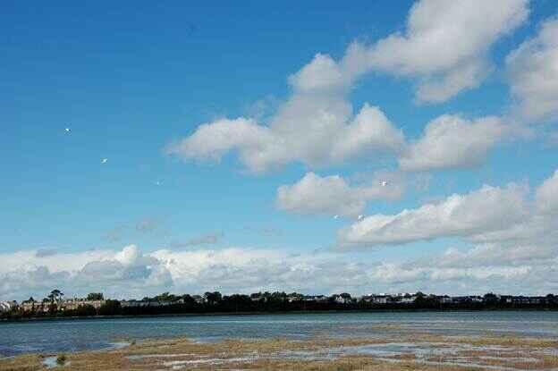 KinhNghiemDuLich.org  Những điểm du lịch thú vị ở Dublin