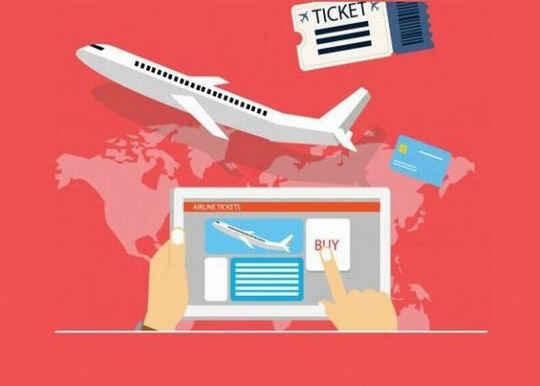 Cách săn vé máy bay giá rẻ như thế nào nhanh nhất?